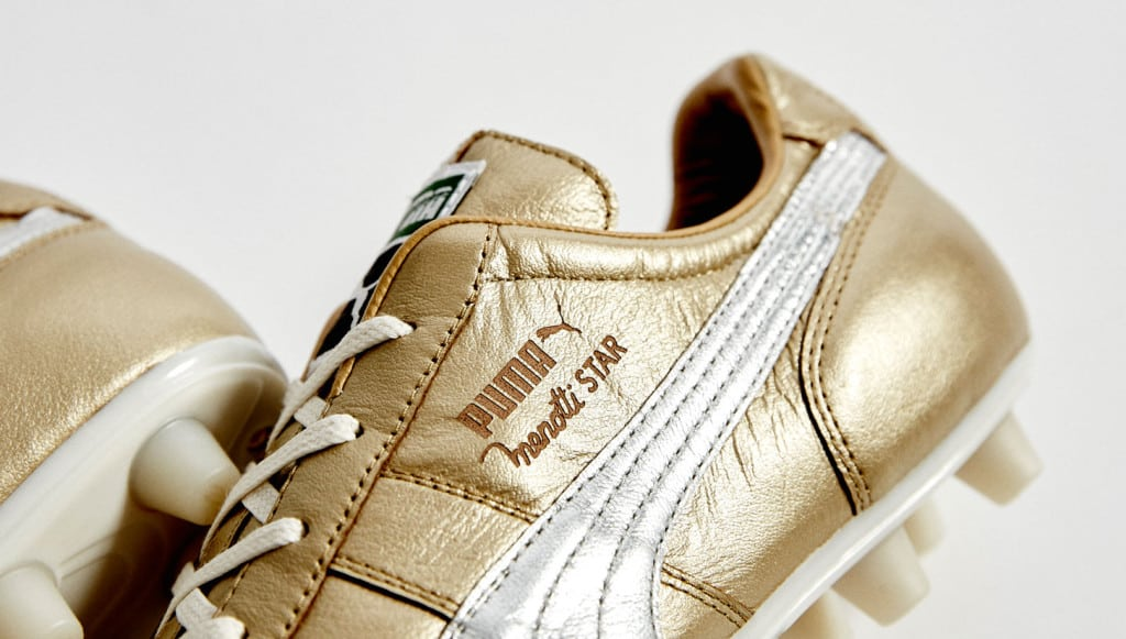 chaussure-football-puma-monetti-star-or-edition-limitee-5