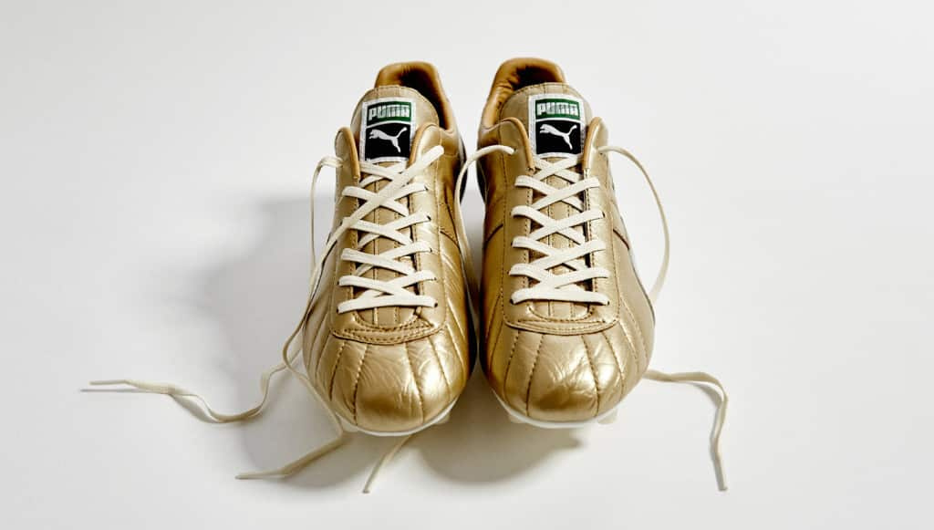 chaussure-football-puma-monetti-star-or-edition-limitee-6