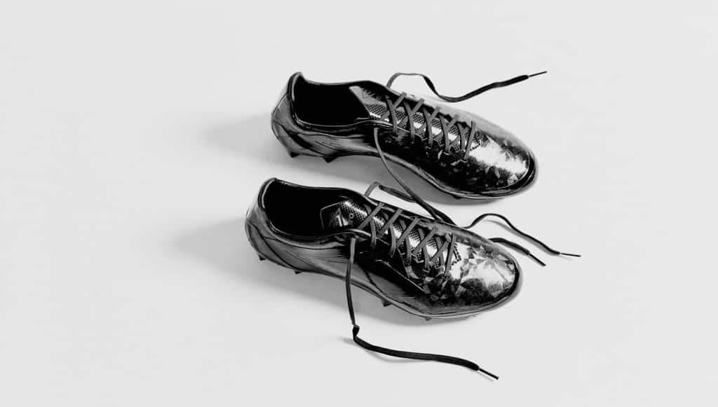 chaussure-football-umbro-tri-mes-2015-3