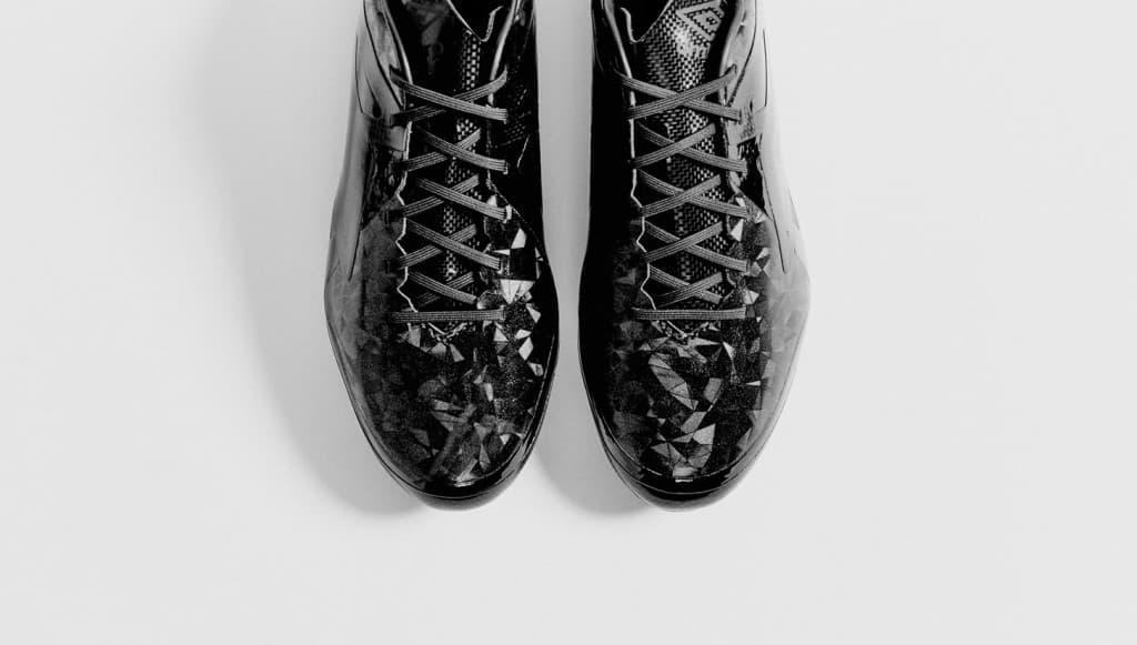 chaussure-football-umbro-tri-mes-2015-4
