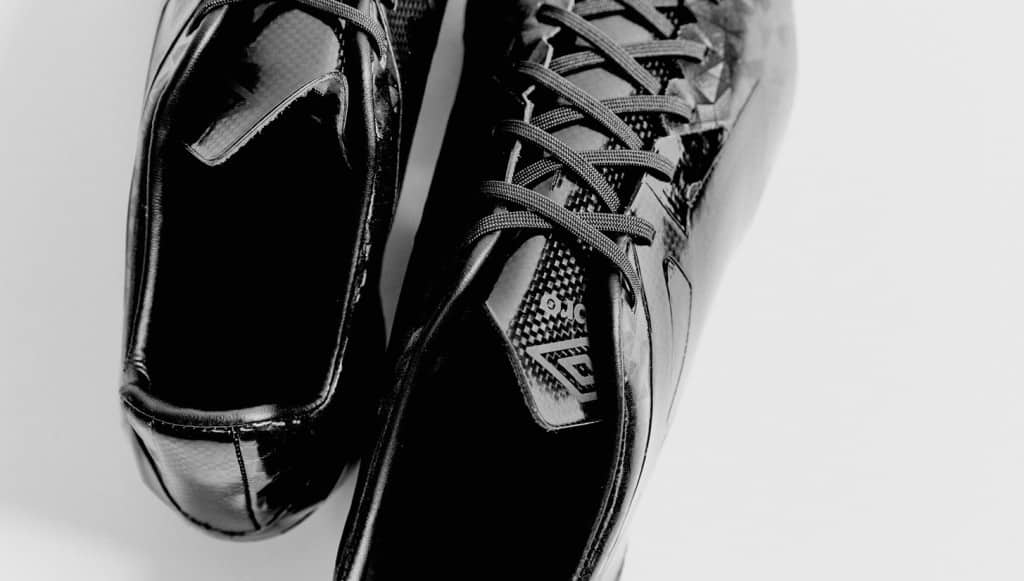 chaussure-football-umbro-tri-mes-2015-6
