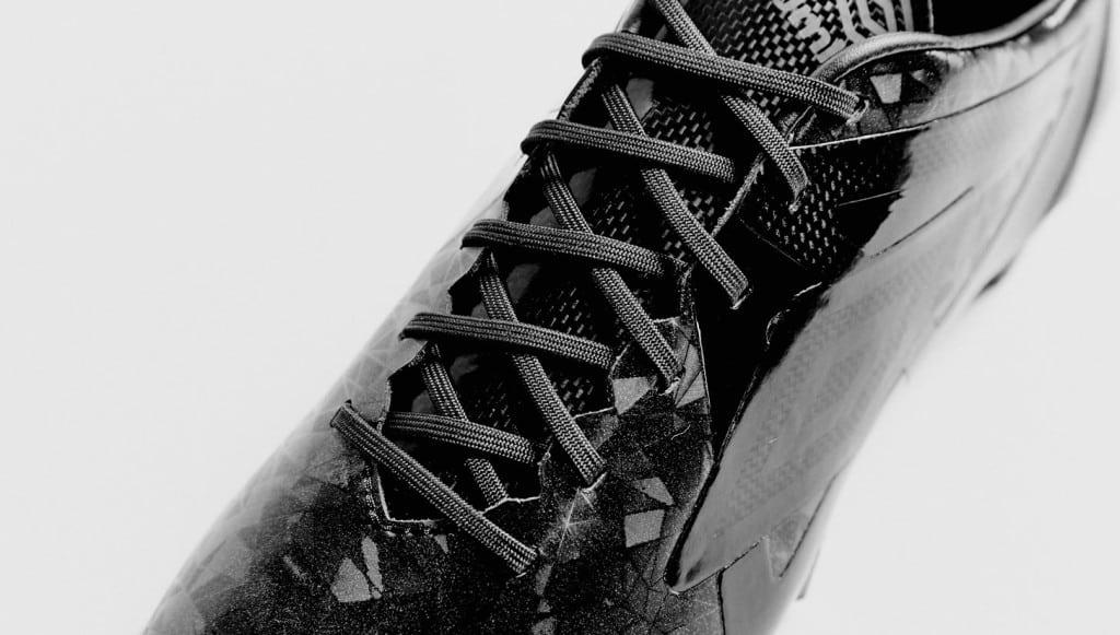chaussure-football-umbro-tri-mes-2015-8