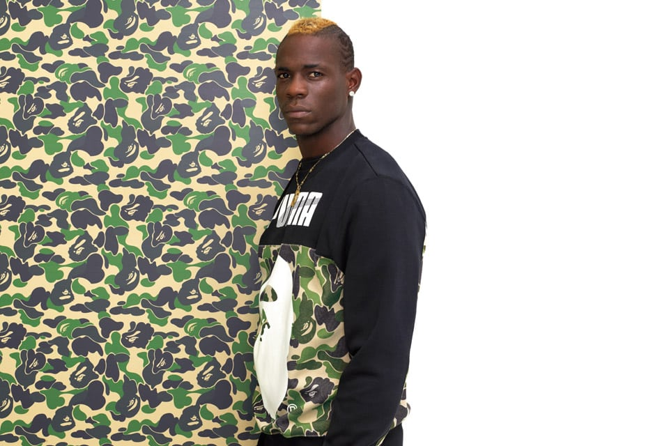 collection-sportstyle-puma-bape-mario-balotelli-2