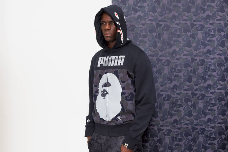 collection-sportstyle-puma-bape-mario-balotelli-4