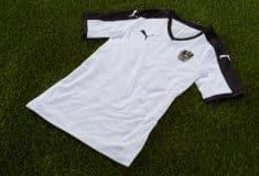 Image de l'article Les maillots de l'Autriche pour l'Euro 2016 par Puma
