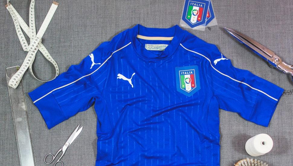maillot-domicile-puma-italie-euro-2016-2