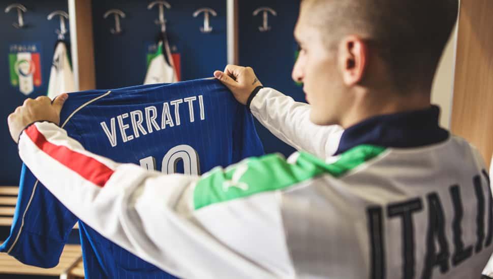 maillot-domicile-puma-italie-euro-2016-4