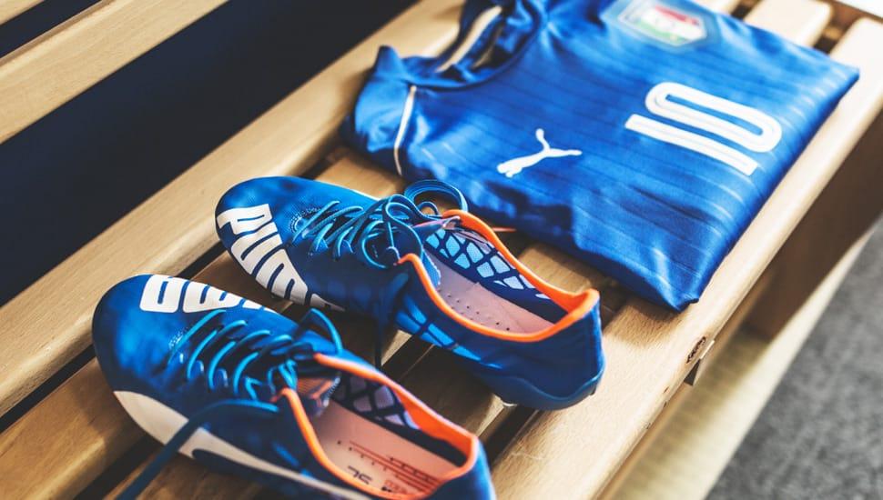 maillot-domicile-puma-italie-euro-2016-7