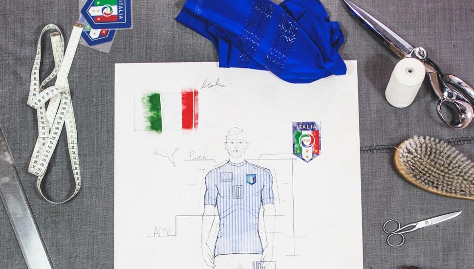 maillot-domicile-puma-italie-euro-2016