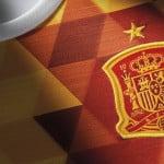 adidas ne sera plus l'équipementier officiel de l'Espagne!
