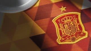 Image de l'article adidas ne sera plus l'équipementier officiel de l'Espagne!