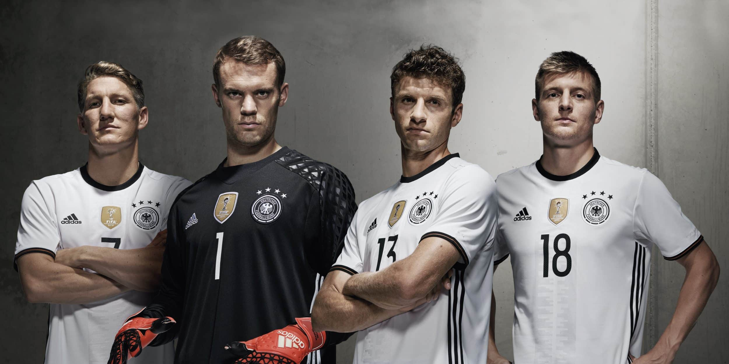 maillot-football-allemagne-adidas-euro-2016-2
