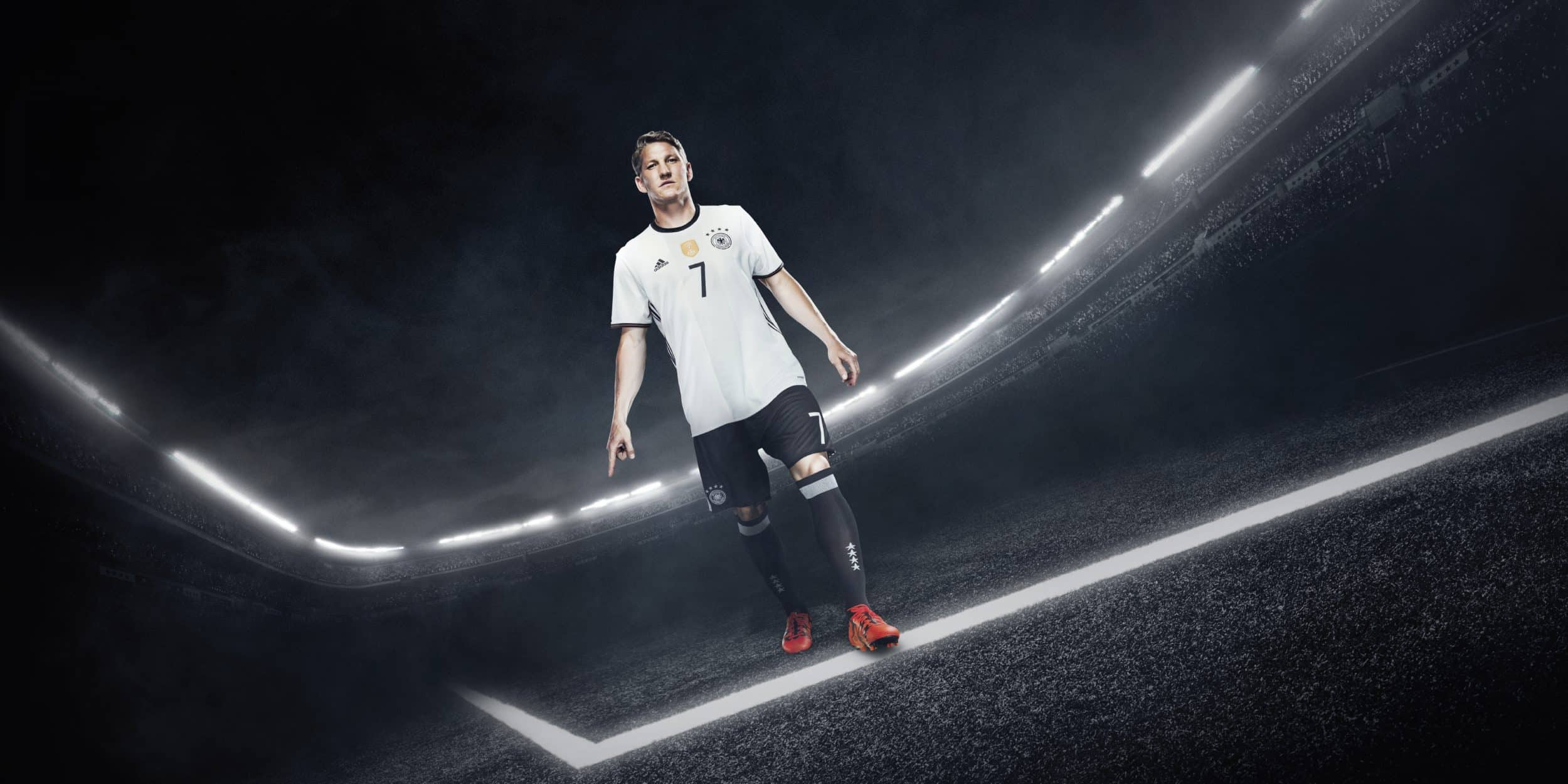 maillot-football-allemagne-adidas-euro-2016