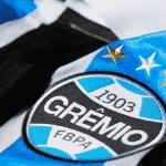 Le Grêmio et Umbro dévoilent un maillot hommage