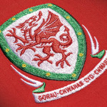 Les équipements du Pays de Galles (Groupe B)