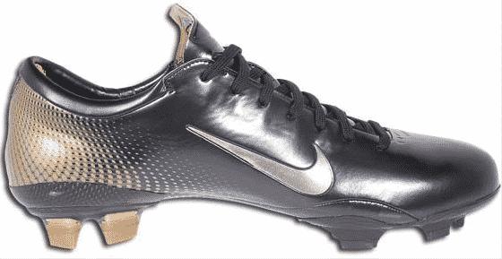 Nike Mercurial Vapor II - Benzema