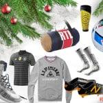 Guide Noël 2015 : 10 idées cadeaux 100% foot