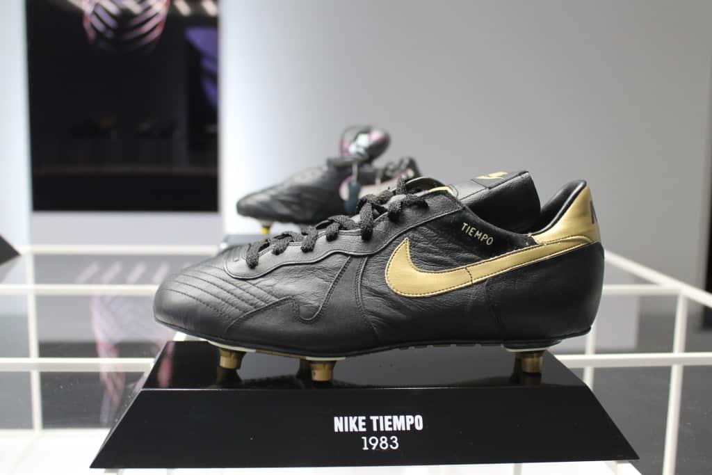 Nike-Tiempo-1983