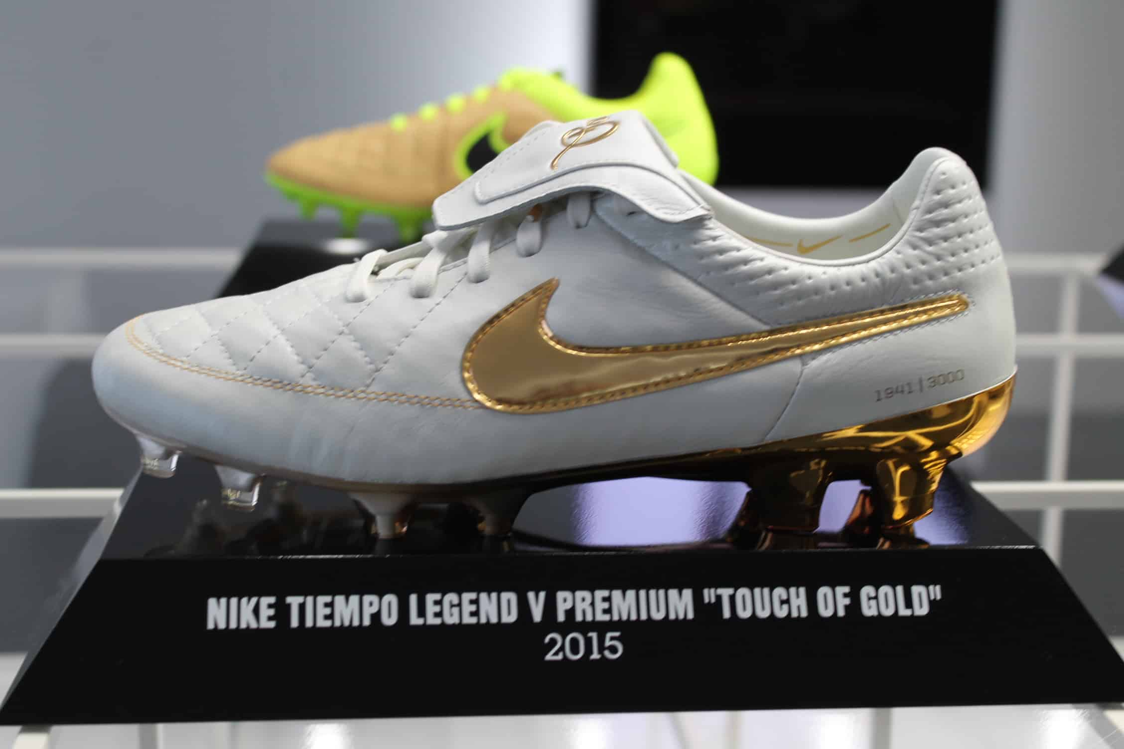 Nike-Tiempo-Legend-V-Touch-of-Gold