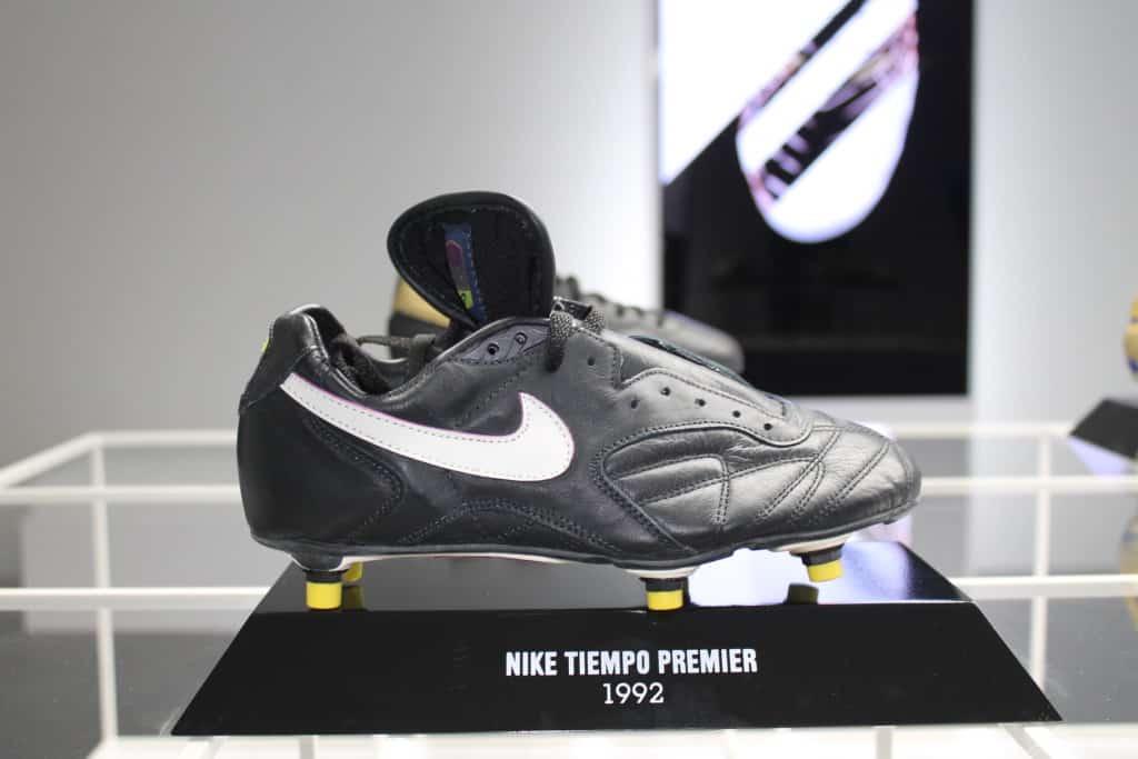 Nike-Tiempo-Premier-1992