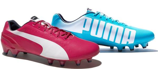 Puma evoSPEED 2014 World Cup-antoine-griezmann