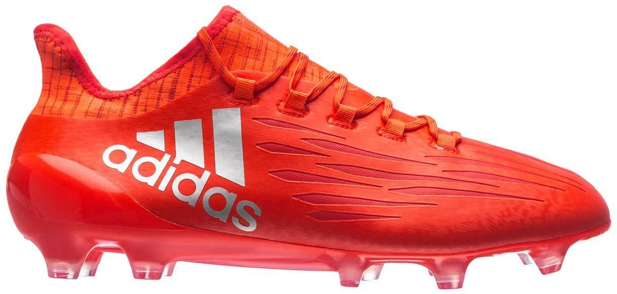 adidas-x-16.1-speed-of-light-benzema