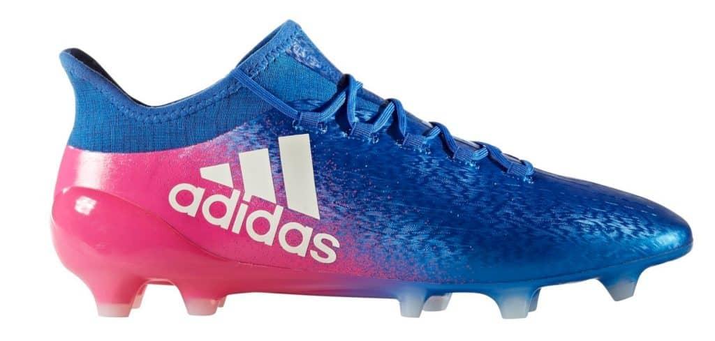 adidas-x16.1-blue-blast-benzema