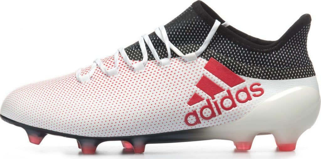 adidas-x17.1-cold-blooded-benzema