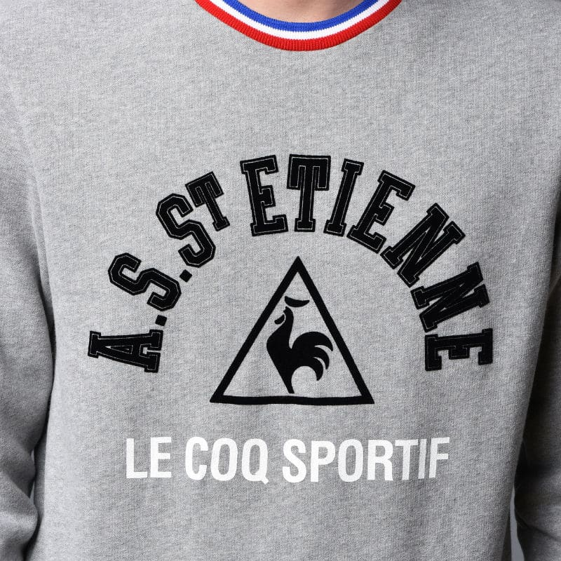asse-goral-crew-sweat-heather-grey-d1