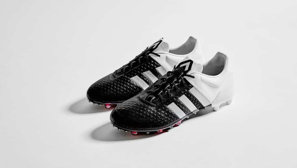 chaussure-adidas-football-ACE15-primeknit-noir-blanc