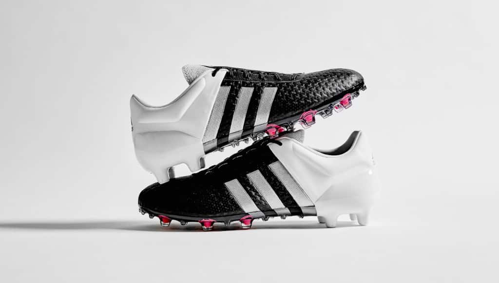 chaussure-adidas-football-ACE15-primeknit-noir-blanc-4