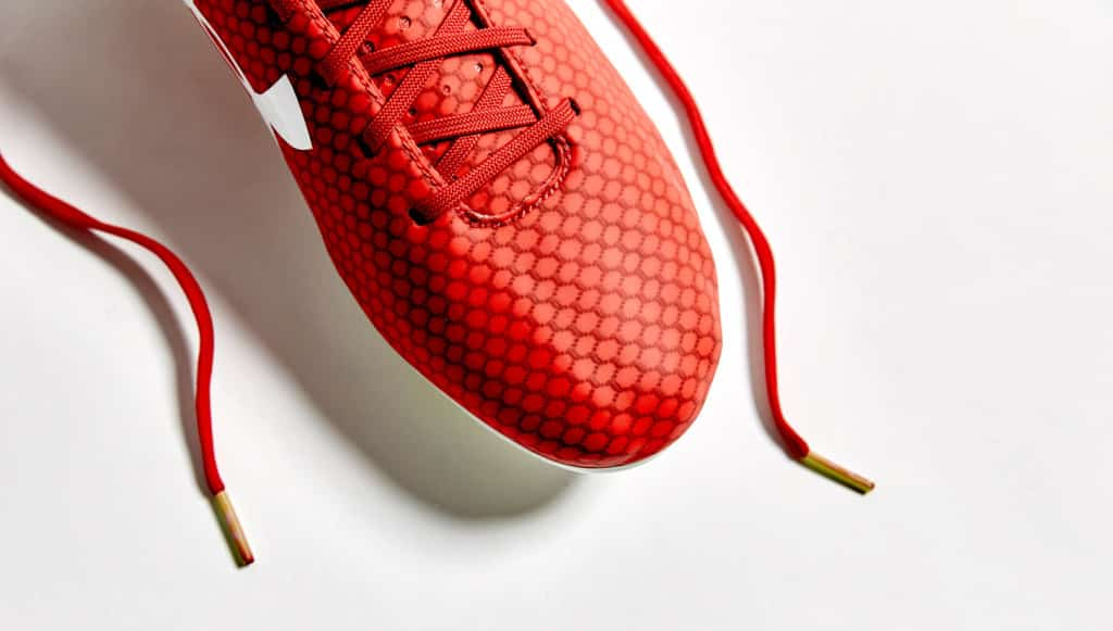 chaussure-foot-under-armour-speeform-rouge-2015-2