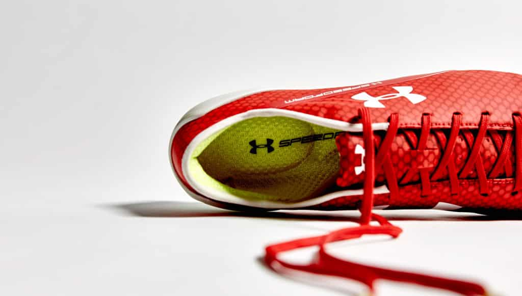 chaussure-foot-under-armour-speeform-rouge-2015-5