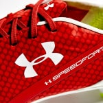 Du changement chez Under Armour Football