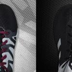 adidas lance le pack «Black & White»