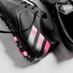 L'Ace 16+ TKRZ, la bombe d'adidas pour le foot de rue