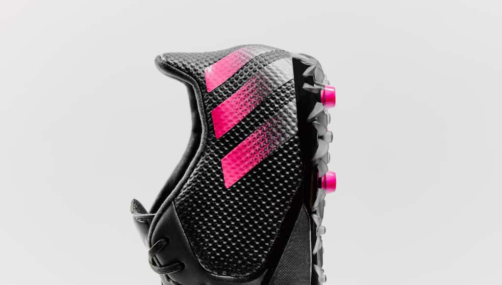 chaussure-football-adidas-ACE16-tkrz-street-5