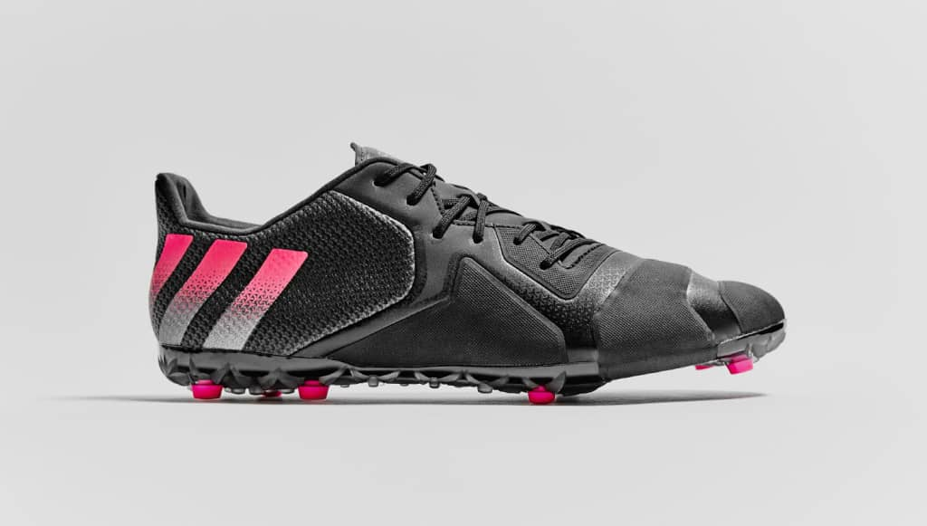 chaussure-football-adidas-ACE16-tkrz-street-8