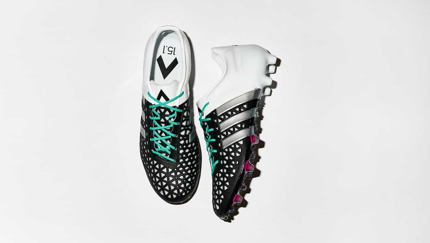 chaussure-football-adidas-ace-noir-blanc-argent-2015-4