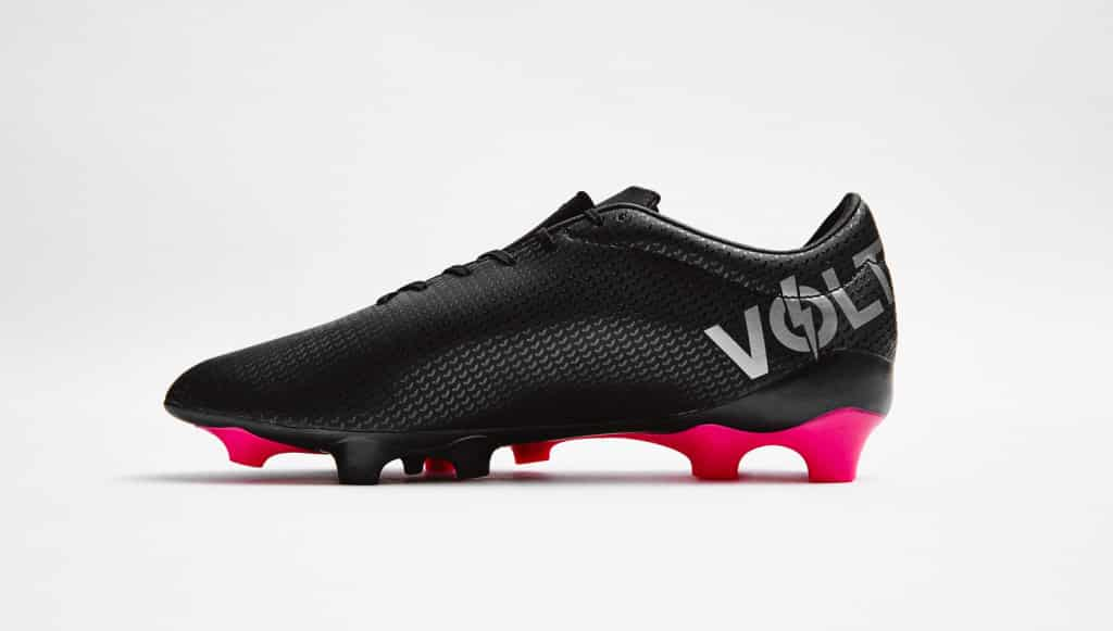 chaussure-football-concave-football-volt+-3