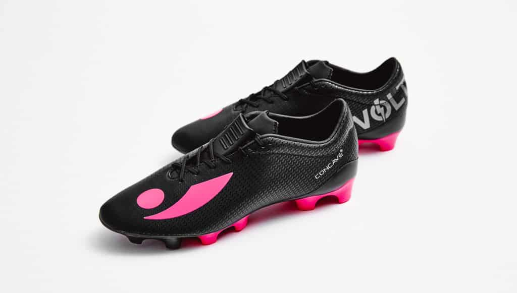 chaussure-football-concave-football-volt+-4