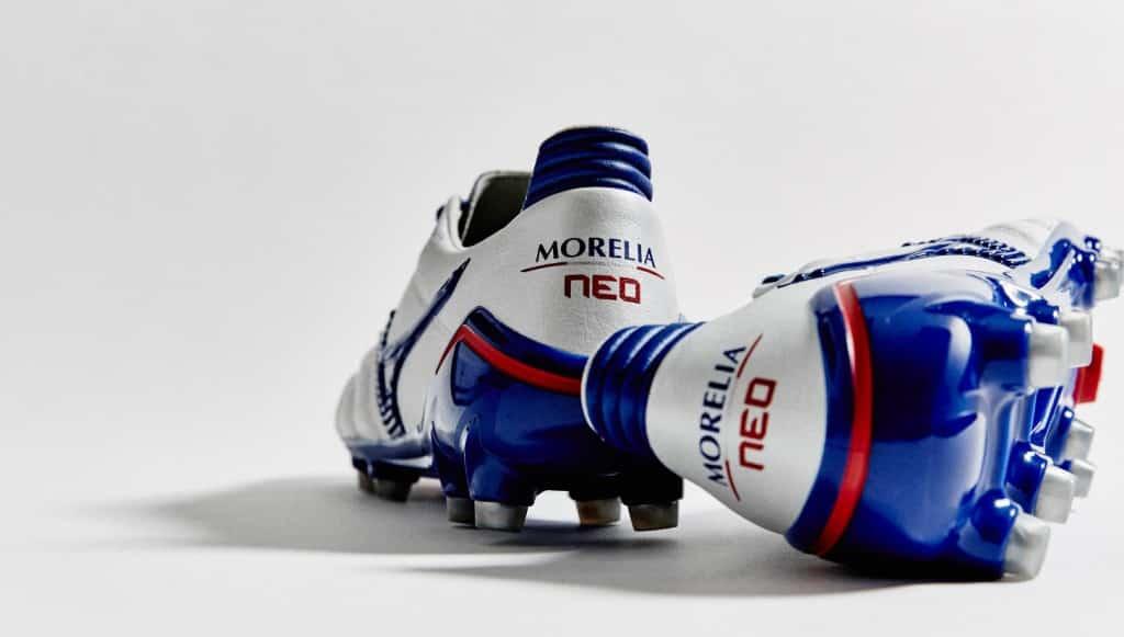 chaussure-football-mizuno-morelia-neo-blanc-bleu-3