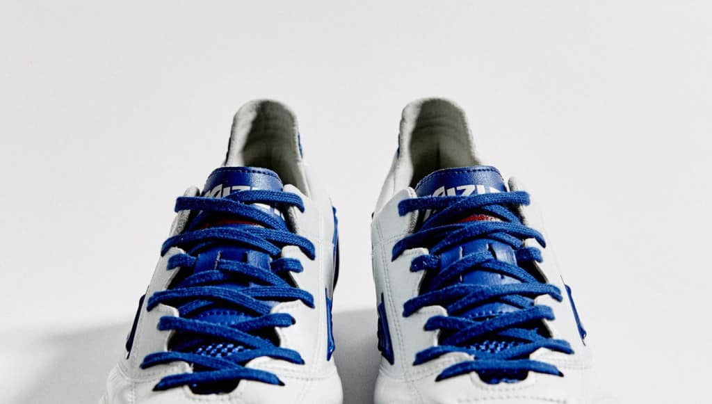 chaussure-football-mizuno-morelia-neo-blanc-bleu-4