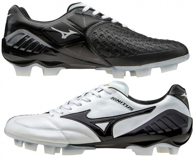 chaussure-football-mizuno-wave-ignitus-4-2
