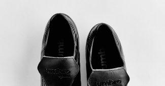 Image de l'article Umbro Speciali Eternal Pro Noir