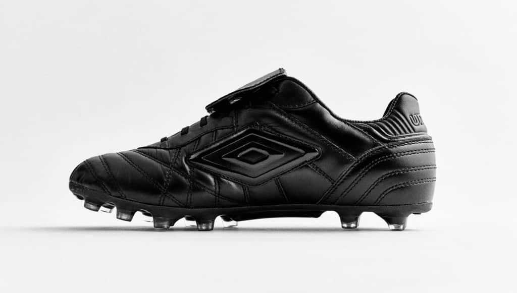 chaussure-football-umbro-speciali-noir-noir-4