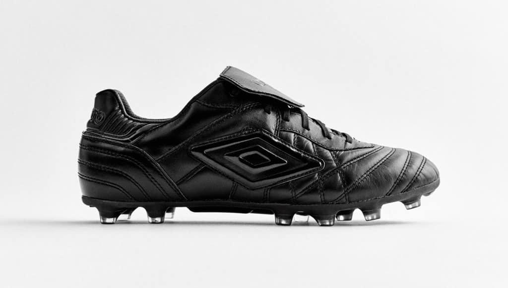 chaussure-football-umbro-speciali-noir-noir-5