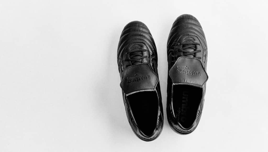 chaussure-football-umbro-speciali-noir-noir-6