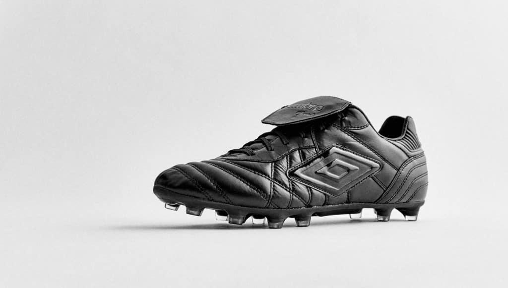 chaussure-football-umbro-speciali-noir-noir-7