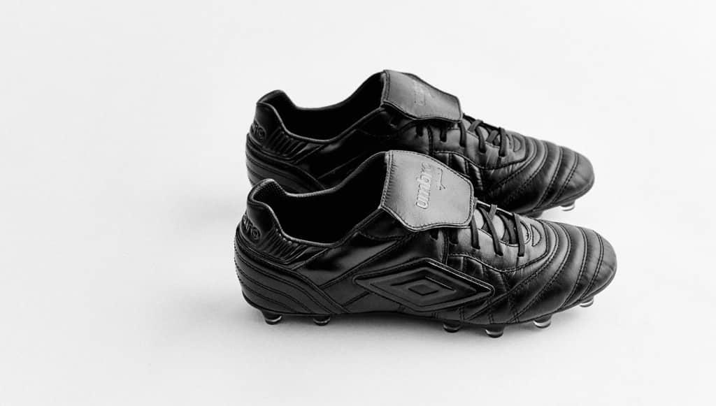 chaussure-football-umbro-speciali-noir-noir-9